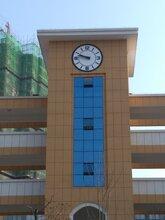 多功能塔鐘安裝維修,建筑大鐘