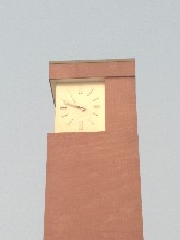 塔樓大鐘、塔鐘廠家、建筑塔鐘、塔鐘維修—煙臺啟明時鐘科技有限公司