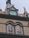 大連多功能花壇鐘質量保證,鐘樓時鐘