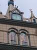 佛山歐式車站大鐘