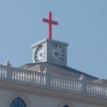 沈陽塔鐘安裝維修