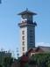 廣州塔鐘花壇鐘價格