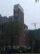 德州熱門廣場大鐘多少錢一平,鐘樓大鐘表