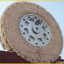 启明时钟建筑大钟,天津维修专家钟楼大钟安装服务周到