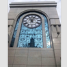 洛陽多功能塔樓鐘表售后服務