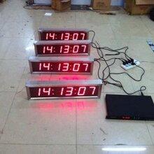 供应塔钟-建筑塔钟-塔钟维修-塔钟更换-塔钟改造专家烟台启明时钟
