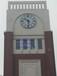 大型塔钟钟楼钟表塔楼钟表塔钟厂家首选烟台启明时钟