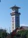 天津廣場大鐘