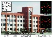 啟明時鐘建筑大鐘,淄博生產鐘樓大鐘安裝售后有保障