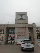 鄭州學校塔鐘安裝