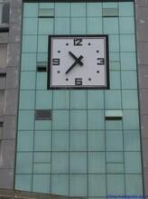 蘇州精美歐式塔鐘報價圖片