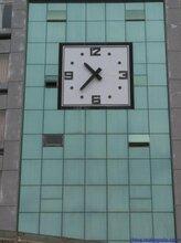西安烟台启明GPS校时塔钟质量保证