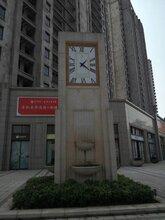 供应建筑大钟质量可靠