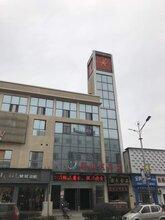 北京塔钟建筑钟表多少钱