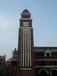 樓頂大鐘建筑鐘表生產安裝廠家