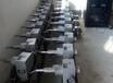 武漢優質塔鐘機芯,母鐘控制系統