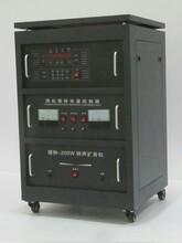 杭州建筑塔鐘機芯質量保證,母鐘控制系統圖片