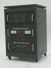 天津优质塔钟机芯质量保证