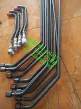 承接弯管加工数控弯管加工常温状态弯管加工