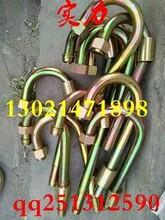 精密镀锌钢管高压硬管总成规格齐全