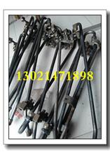 哪家铁油管质量好河北景县实力液压管件厂专业生产铁油管