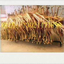 加工油管价格-专业供应焊接弯管液压油路弯管总成