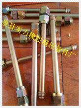弯管加工-全自动数控弯管冷煨加工,弯管焊接加工