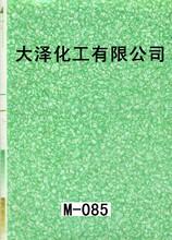 江门市大泽化工供应优质拉丝水转印膜图片