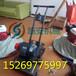 多功能手扶式清灰机小型灰渣清理机施安现货