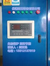 河北厂家直销免检电蒸汽发生器