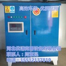石家庄供应优质小型电蒸汽锅炉