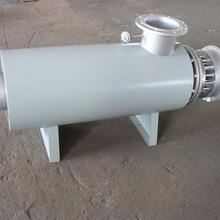 石家庄厂家定做加热管道设备