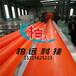 菏澤MPP200頂管拖拉管直埋管電纜保護穿線管廠家直銷