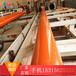 cpvc電力管菏澤廠家批發PVC-C110X5管市政亮化通訊穿線保護通信電力管塑料電力管