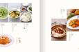 菜谱制作产品包装设计品牌年服务