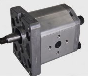 供应意大利马祖奇齿轮泵ALP1A-D-20-FG,高压定量叶片泵PV2R23-94