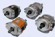 供应日本岛津系列齿轮泵GPY-8/岛津液压SDY系列液压油泵齿轮泵高压齿轮泵