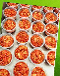 重庆辣白菜泡菜盒式真空包装机气调包装机价格