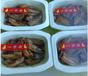 麻辣章鱼气调锁鲜盒式包装设备熟食包装机