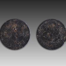 广州瓷器钱币玉器交易中心
