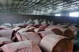 供应塑料编织袋塑料编织袋厂家塑料编织袋生产厂家塑料编织袋厂家直