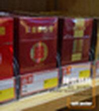 雅量中国店铺用品商城-双边烟架自动推烟器