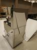 智能化煎药中心专用多功能中药煎药机