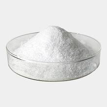 甲基葡萄糖苷97-30-325360-06-9甲基葡萄糖甙