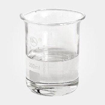 白透明3液