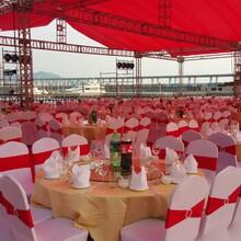 深圳企业年会围餐外包企业尾牙庆典围餐外包酒会自助餐外包