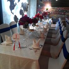 深圳婚宴策划自助式婚宴婚礼自助餐婚宴酒席服务哪家专业