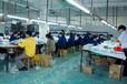 厂家直销箱包配件锌合金材质扣具OEM代加工开模