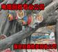 威海电缆回收价格