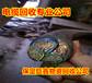 武安电线电缆回收-冰清玉洁-武安废旧电缆回收